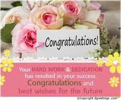 Congratulations and best wishes to my dearest daughter Simran Shrestha for passing out A-Level. Congratulations Quotes Achievement, Congratulations Images, Hearty Congratulations, Congratulations And Best Wishes, Congratulations Graduate, Achievement Quotes, Best Wishes For Success, Best Wishes For Exam, All The Best Wishes