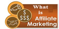 What is Affiliate Marketing and How to Start - Myblogtech