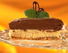 Whiskykake Pudding Desserts, Let Them Eat Cake, Tiramisu, Sweet Tooth, Cheesecake, Sweets, Cooking, Ethnic Recipes, Food