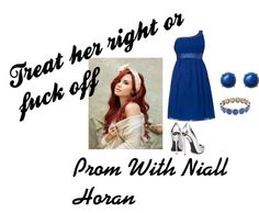 """""""PWNH"""" by prouddirectioner1996 ❤ liked on Polyvore"""