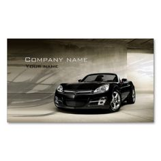 297 best auto sales business cards images on pinterest auto sales performance auto sales and service business card colourmoves