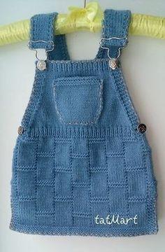 Для маленьких модниц