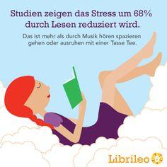 #books #bücher