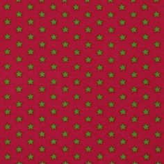 Jersey Knit Fabrics by the metre/yard at myfabrics.co.uk - buy/order your Jersey Knit Fabrics by the metre/yard reasonably priced at our onl...
