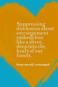 54 Best Estrangement Quotes Images Truths Proverbs Quotes