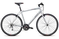 Specialized Sirrus Elite 2013 Hybrid Bike   Evans Cycles