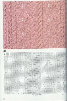 アルバム アーカイブ Knit Patterns, Crochet, Album, Knitting, Diy, Home Decor, Knits, Dots, Embroidery