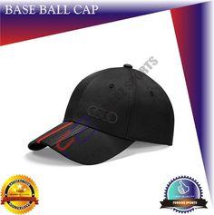 High Quality Custom Design Baseball Caps OEM custom made embroidered logo