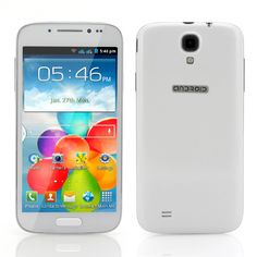 (M)  Android Mobile Phone – Stallion (W) (M) | Monastiraki Shop
