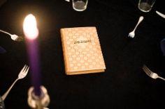 Salakapakka Birthday Candles, App, Album, Apps