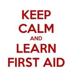 First aid (@firstaidadvice)   Твиттер