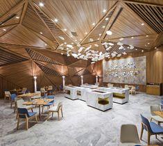 Panorama+Designs+Chengdu's+Yue+Restaurant