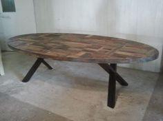 l_tafel_ovaal_sloophout_oud_vintage_antiek_hout_goedkope_meubelen_gouda_i.jpg 667×500 pixels