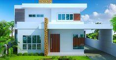 Para la construcción de una vivienda son esenciales los planos para un buen diseño y un buen acabado. El PLANO DE CASA DE 178 M2...