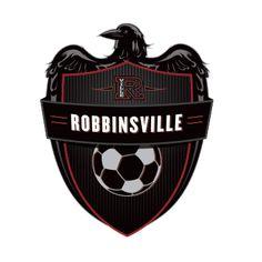 41 best soccer logo design images in 2018 design logos sports
