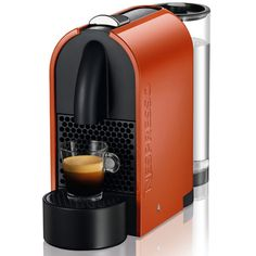 Nespresso Coffee Maker 220 Volts : Mini-Nespresso, portable coffee machine for caffeine addicts Nespresso, Caffeine and Coffee