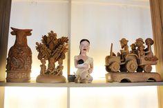 Participação da Fuchic na loja da 30ª edição da Casa Cor São Paulo. Todos esses produtos podem ser encontrados também nas nossas cinco lojas, é só checar os endereços no nosso site www.fuchic.com.br  #fuchic #nafuchictem #lojafuchic #casacor #casacorsãopaulo #lojacasacor #decoração #design #acessórios #artepopular #artepopularbrasileira #brasil #brazil #handmade
