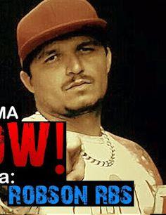 Galdino Saquarema Noticia: Polícia investiga execução do Rapper Robson RBS no...