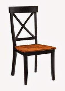 Top Dining Room Chairs : Winsome Wood Assembled Windsor Chairs, Set Of  Black Finish For The Príce, That They Arríve Assembled.