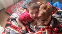 Rescued pit bull rescues 4-year-old suffering blood sugar crash - http://www.wnem.com/story/23631918/rescued-pit-bull-rescues-4-year-old-amid-blood-sugar-crash?fb_action_ids=10153294580305142&fb_action_types=og.recommends&fb_ref=.UlWkFl3ADrg.like&fb_source=other_multiline&action_object_map={%2210153294580305142%22%3A552400864829739}&action_type_map={%2210153294580305142%22%3A%22og.recommends%22}&action_ref_map={%2210153294580305142%22%3A%22.UlWkFl3ADrg.like%22}