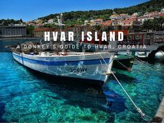 Things-to-do-in-Hvar-Island-Travel-Blog-Cover.jpg (1024×768)
