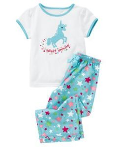 NWT Gymboree Gymmies Girls 18-24 mo, 2 pc. Starting at $8 on Tophatter.com!
