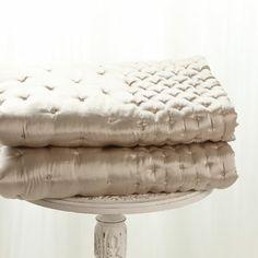 Quilts   ZARA HOME United Kingdom