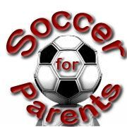 Are you a soccer coach looking for free soccer drills in the U6 to U8 range?  Look no further!  Here are free resources to jump-start your coaching season