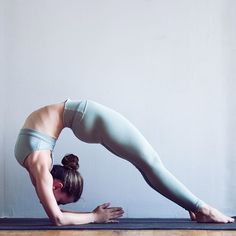 yoga inspiration yoga for beginners yoga poses vinyasa yoga yoga photography yoga for weight loss y Yoga Fitness, Sport Fitness, Physical Fitness, Fitness Tips, Yin Yoga, Yoga Meditation, Pilates Workout, Cardio Yoga, Pop Pilates