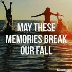 "Long Live - Taylor Swift ""may these memories break our fall"" Song Quotes, Cute Quotes, Qoutes, Taylor Lyrics, Taylor Swift Quotes, Long Live Taylor Swift, Taylor Alison Swift, Country Lyrics, Country Music"