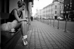 Blog da Narlla: Sem você