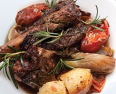 Tips and techniques: In praise of the braise, a how-to guide | PCC Natural Markets