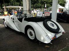 aero-30-roadster-1934-2 Czech Republic, 1930s, Antique Cars, Classic Cars, Automobile, Amazing, Vintage, Vintage Cars, Autos