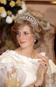 Princess Kate, Princess Diana Death, Princess Diana Photos, Princess Diana Fashion, Real Princess, Princess Of Wales, Princess Diana Wedding, Princess Margaret, Princesa Diana