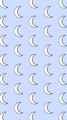 Lua , lua me ensinar a namora  #Brasil