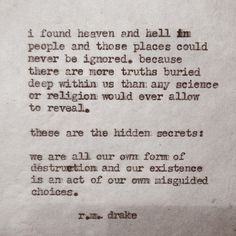 """#521 by Robert M. Drake #rmdrake @rmdrk New book """"black butterfly"""" coming soon - April 2015. - Other books are now available through my etsy. The link can be found in my bio."""