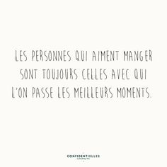 QuotesViral, Number One Source For daily Quotes. Leading Quotes Magazine & Database, Featuring best quotes from around the world. Amazing Quotes, Best Quotes, Love Quotes, Funny Quotes, Inspirational Quotes, Daily Quotes, The Words, Cool Words, French Words