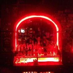 Drinks Dublin, Liquor, Alcohol, Neon Signs, Bar, Drinks, Places, Rubbing Alcohol, Drinking