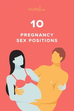 10 Comfortable Pregnancy Sex Positions for Every Trimester, Illustrated Trimesters Of Pregnancy, Pregnancy Tips, Pregnancy Pictures, Pregnancy Positions, Baby Kicking, Relationship Tips, Relationships, Breastfeeding, How Are You Feeling