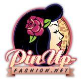 Pinup-Fashion.com - Rockabilly, Vintage and Pin Up Fashion