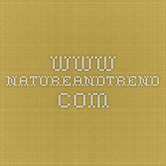 www.natureandtrend.com