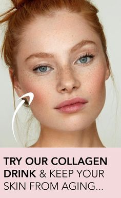 Glotrition is formulated with a patented Bioactive Collagen Peptide, designed to be highly bioavailable which means it gets right to work on your skin! Diy Beauty Routine, Best Skin Care Routine, Skincare Routine, Sunspots On Face, Warts On Face, Sun Spots On Skin, Brown Spots On Skin, Brown Skin, Dark Spots