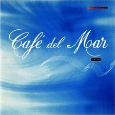 [1994] Café del Mar - Volumen Uno