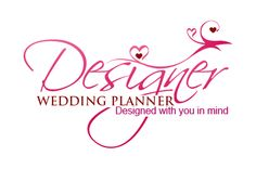 Logo Designs - Online Logo Design Services By LogoOnlinePros - Dallas Texas