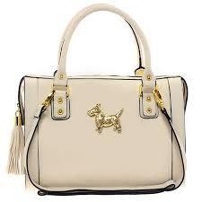 bird handbags - Buscar con Google