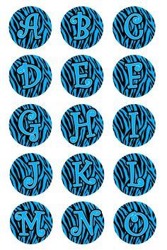 bluezebra+a-o.jpg (1067×1600)