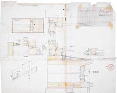 Peter Salter - Walmer Yard @Divisare