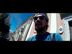 Lost in Basilicata, Episode 4 (From official you tube channel)
