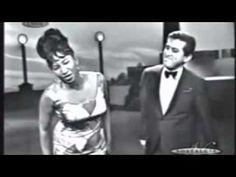 La Sonora Matancera con Celia Cruz   El Yerberito Moderno - YouTube
