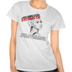 #MileyCyrus #xmas This shirt is awesome! I'm getting mine ordered, perfect xmas gift for all us #Cyrus fans!